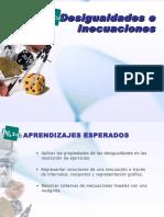 Desigualdades_e_Inecuaciones2.0.ppt