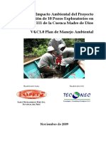 V4C1.0-Plan de Manejo Ambiental EIA SAPET.pdf