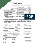 2Ejercicios Estructura Economica y Financiera 2016 II (1)