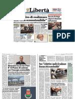 Libertà 04-06-16.pdf