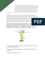63612206 Levantamiento Artificial Por Gas Expo Sic Ion