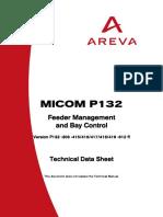 P132 TechnicalDataSheet en 12 b