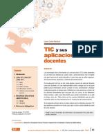 investigacion acerca de la web.pdf