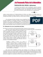 Pràctica 8-CAS (2013)