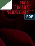 Três rosas vermelhas.pdf