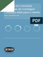 abraçadeira_OETIKER.pdf
