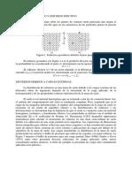 esfuerzos_masa_suelo_2014_suelos_2.pdf