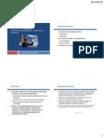 Acceso a Mercados.pdf