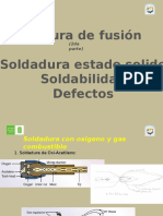 Soldadura de Fusion 2da parte.pptx