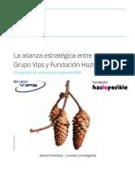 10906_Alianza_Estrategica.pdf