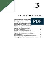 Libro Farmacologia