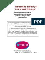 Falsas creencias sobre el aborto y su relación con la salud de la mujer.pdf