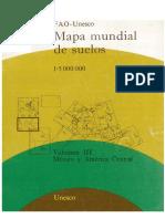 as358s.pdf