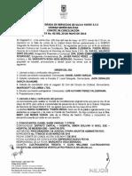 Acta 05 Comite Conciliacion 20160520.pdf