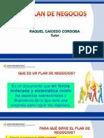 PLAN-DE-NEGOCIO-MATERIAL-DE-APOYO.pdf