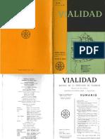 Revista Vialidad n° 24.pdf