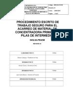 PETS  DE ACARREO Y TRASLADO DE MATERIAL REVISION B.doc