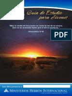 GUIA DE STUDIO CBJ..pdf