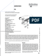 1. Etica del docente universitario.pdf