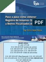 2 Control Iqbf - Vpb_18mar2015