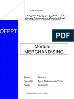 Module_15_Merchandising.pdf