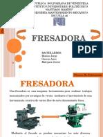 proceso de fabricacion (fresadora).pptx