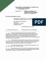 oakmaterialsco62016.pdf