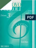 3 Il Nuovo-Pozzoli-Vol-3.pdf