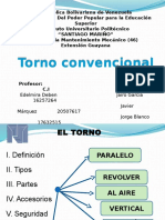TORNO.pptx