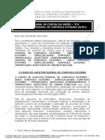 AUDITOR TÉCNICO FEDERAL - EXERCÍCIOS.pdf