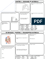 b3 revision picture sheet - sets 1 2