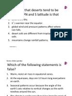 Clicker questions midterm 1.pdf