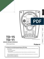 Roland-TD-15 11 Deutsch (1)