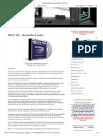 RELAX PNL RICARDO ROS.pdf