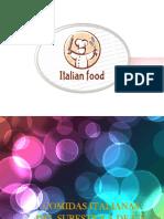 COMIDAS ITALIANAS IMPRIMIR.pdf