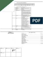 2008 LX Parts Manual