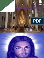 Doctrina Iglesia