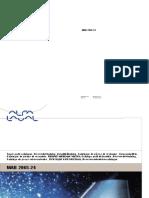 MAB 206.pdf