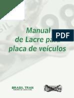 Manual Lacrador(1)