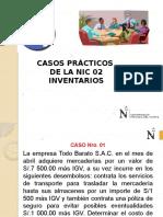 Casos Practicos Nic 02 UNC