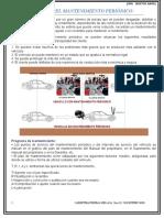 trabajando finalidad del mantenimiento preventivo examen (Autoguardado).doc