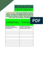 MATRIZ_RAI_-Resumen_Analitico_de_Investigacion_Bibliografica_2016  fase 1 y 2.xls