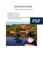 eduacacion en japon.pdf