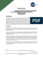 Ficha Tecnica N-12 IB WT 10 (2).pdf