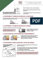 colocacion_adoquines_pavitec.pdf