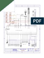 EGS Diagrama Control
