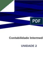 GE Contabilidade Intermediaria 02
