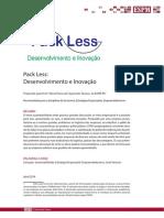 Pack Less - Desenvolvimento e Inovacao 0 0 (1)