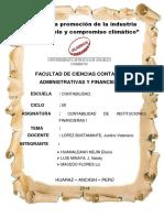 SISTEMA FINANCIERO NACIONAL TRABAJO MONOGRAFICO.pdf