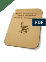 Manual de Formacion en Trance Profundo